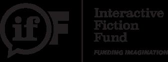 IFFlogoBW_final